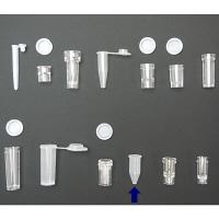 ケーエム化学 サンプルカップ 10A-PP 1箱(1000本入) (取寄品)