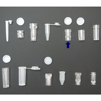 ケーエム化学 サンプルカップ 5-A 1箱(1000本入) (取寄品)
