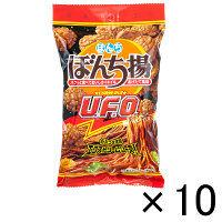 ぼんち ぼんち揚 U.F.O味 1箱