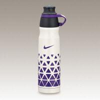 ナイキ ハイドレーションボトル ホワイト