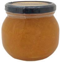 成城石井 果実60%のオレンジマーマレード 1個