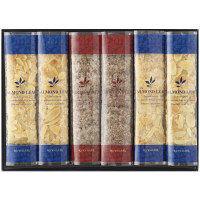ロイスダール アマンドリーフ 1箱(15枚入) 伊勢丹の贈り物