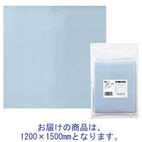 伊藤忠リーテイルリンク 滅菌シーツ 1200×1500 IRL-SS4