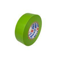 共和 ビニルテープ19×10若葉 HF-1110-A 1巻
