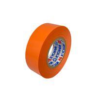 共和 ビニルテープ19×10橙 HF-115-A 1巻