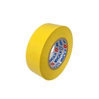共和 ビニルテープ19×10黄 HF-112-A 1巻