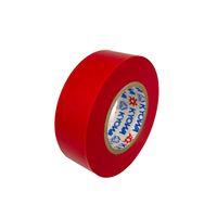 共和 ビニルテープ19×10赤 HF-114-A 1巻