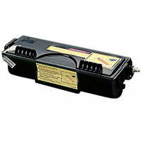 【アウトレット】ブラザー レーザートナーカートリッジ TN-6600