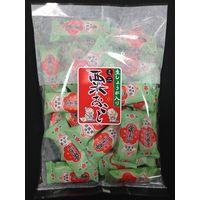 日進堂製菓 ミニ粟おこし 1袋