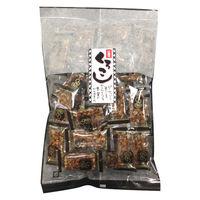 日進堂製菓 くろこし 1袋(200g)