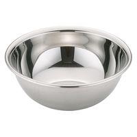 SAモリブデンボール・耐酸鋼 15cm ABC04015 遠藤商事 (取寄品)