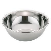 SAモリブデンボール・耐酸鋼 24cm ABC04024 遠藤商事 (取寄品)