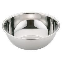SAモリブデンボール・耐酸鋼 27cm ABC04027 遠藤商事 (取寄品)