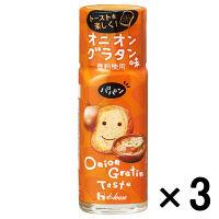 ハウス食品 パパン オニオングラタン味