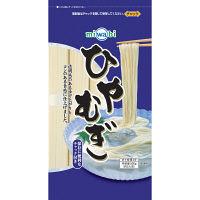 茂野製麺 ひやむぎ 500g