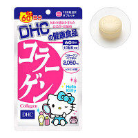 DHC コラーゲン 1袋(360粒入)