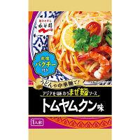 アジアまぜ麺ソース トムヤムクン 1袋