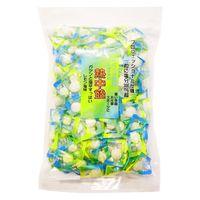 熱中飴 イセキ 1袋(1kg) 井関食品