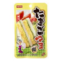 ホテイ たまごマヨ 1個(50g)