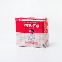 アクティブM 1ケース(1200枚:50枚入×24袋) (取寄品)