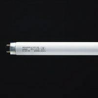 三菱電機照明 高周波点灯専用形(Hf)蛍光ランプ 32W形 昼白色 FHF32EX-NH-AS 1セット(75本)