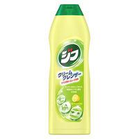 Jif(ジフ) ジフレモン クリームクレンザー キッチン用洗剤 本体 270mL 1本 ユニリーバ