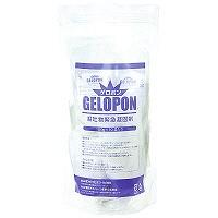 ホワイトプロダクト ゲロポン(R) 凝固剤 228497309999 1袋(10包入)