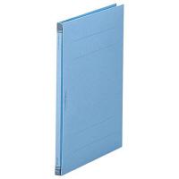 リヒトラブ ユーノビ クイックファイル A4タテ F577-9 1箱(10冊入)