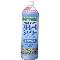 液肥植物全般用