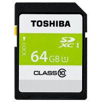 東芝 SDカード 32GB