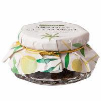 【アウトレット】3種のきのこのオリーブオイル仕立て タケサンフーズ 1個(60g)