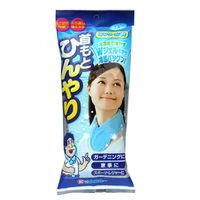 ネックールW ブルー 122523 ケンユー (取寄品)