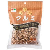 カネタ お徳用クルミ 1袋(230g)