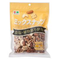 カネタ お徳用ミックスナッツ 1袋