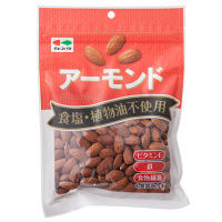 カネタ お徳用アーモンド 1袋