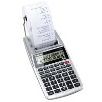 キヤノン プリンタ電卓 P1-DHV-3 2203C004 1個