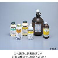 米山薬品工業 リン酸二水素ナトリウム(無水・一級) 500g 5071 1セット(2本) 2-5963-05 (直送品)