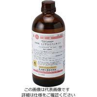 4-メチルー2-ペンタノン(メチルイソブチルケトン) 特級 500mL CAS No:108-10-1 13002355 2-3647-36 (直送品)