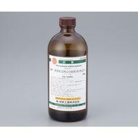アズワン ポリオキシエチレンソルビタンモノオレエート CP 500g CAS No:9005-65-6 20002865 1本 2-8971-02 (直送品)