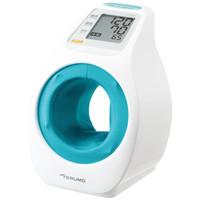 テルモ電子血圧計P2020 ES-P2020ZZ 1台 テルモ