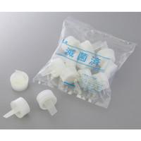 サンセイ医療器材 チェックスタンプ 500個 1箱(500個) 2-8779-01 (直送品)