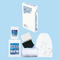 看護師さんが選んだ おう吐物処理キット 270187 1セット アスクル限定販売 三和製作所