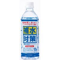 五洲薬品 補水対策OR Water(オーアールウォーター)H 500ml 1セット(48本)