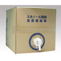 アルタン アルタノール 18kg OS-1V 1箱 2-5806-01 (直送品)