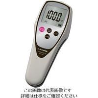 アズワン 防水デジタル温度計 WTー100 2ー3799ー01 1台 2ー3799ー01 (直送品)