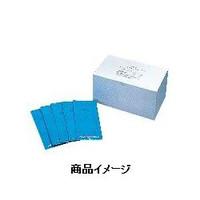 栄研化学 粉末培地(分包顆粒) パールコア デスオキシコーレイト E-KB19 1箱(35袋) 6-9528-02 (直送品)