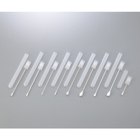 日本綿棒 試験管付綿棒 Φ12.0×155 CTB-1512A 1箱(50本) 2-8949-06 (直送品)