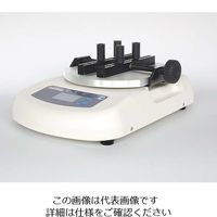 日本電産シンポ デジタルトルクメーター TNP-0.5 1台 1-6355-03 (直送品)