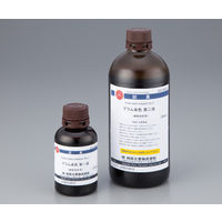 林純薬工業 グラム染色 第2液 ルゴール液 100ml 1本 2-8992-03 (直送品)