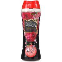 レノアハピネス アロマジュエル ダイアモンドフローラルの香り 本体 520mL 1本 香り付け専用 P&G